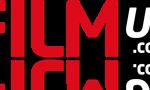 logo_filmup_com