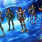 saint_seiya_legend_of_sanctuary_wallpaper_by_saintaldebaran-d70gb59