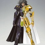 Myth-Cloth-Ex-Gemini-Saga-Legend-of-Sanctuary-Edition