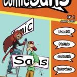 comicsans1