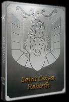 http://www.saintseiyaliveaction.com/img/dvd1.png